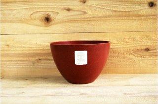 ecoforms | Pot Bowl 7 Coral<br/>エコフォームズ ボウル7 コーラル