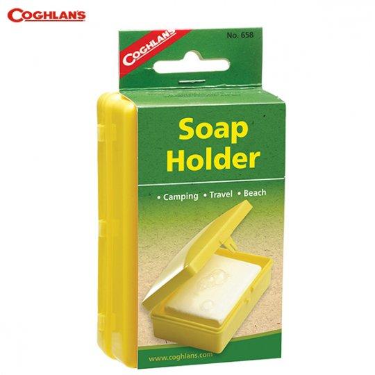 COGHLAN'S   Soap Holder<br/>コフラン ソープホルダー