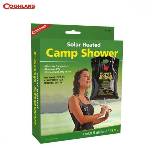 COGHLAN'S   Camp Shower<br/>コフラン キャンプシャワー