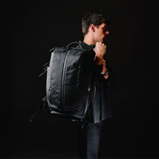 AER-DUFFEL PACK2 X-PAC<img class='new_mark_img2' src='//img.shop-pro.jp/img/new/icons13.gif' style='border:none;display:inline;margin:0px;padding:0px;width:auto;' />