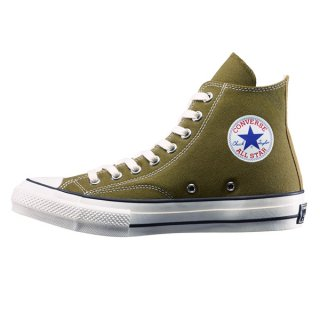 CONVERSE ADDICT-CHUCK TAYLOR CANVAS HI<img class='new_mark_img2' src='//img.shop-pro.jp/img/new/icons13.gif' style='border:none;display:inline;margin:0px;padding:0px;width:auto;' />