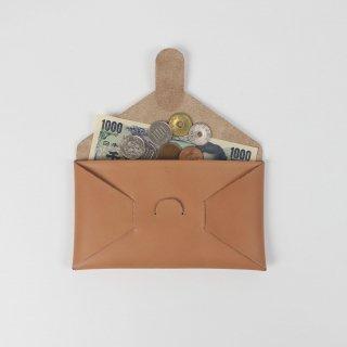 i ro se seamless long wallet