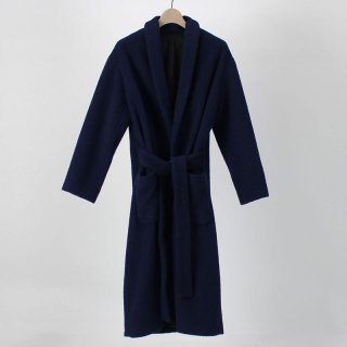 【20%OFF】MY GOWN COAT