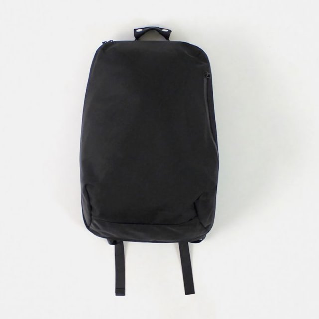 【2018 S/S】UNIVERSAL PRODUCTS ユニバーサルプロダクツ NEW UTILITY BAG