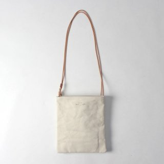 20/80 CANVAS #6 TWO BAGS