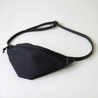 20/80 2 WAY WAIST BAG