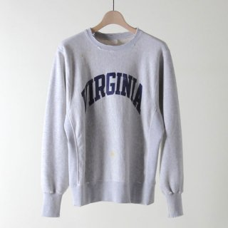 【JACKSON MATISSE ジャクソンマティス】 JACKSON MATISSE VIRGINIA Sweat