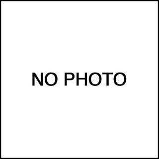 【コート】【10月18日再入荷!】【2018 A/W】【THE SHINZONE / ザ シンゾーン】FIELD PARKER / フィールドパーカー
