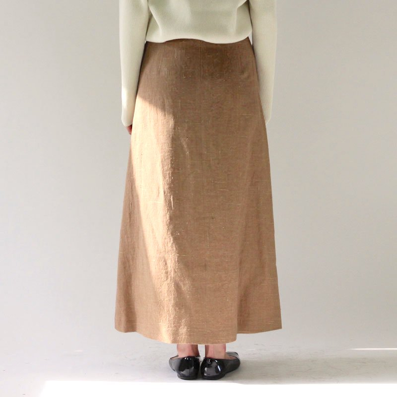 Ladys Long Skirt Clothing, Shoes & Accessories