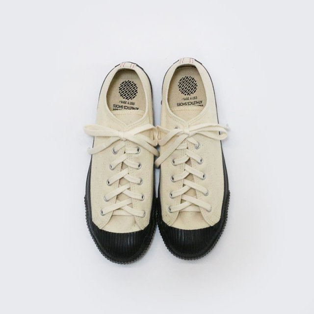 PRAS SHELLCAP LOW KINARI/BLACK