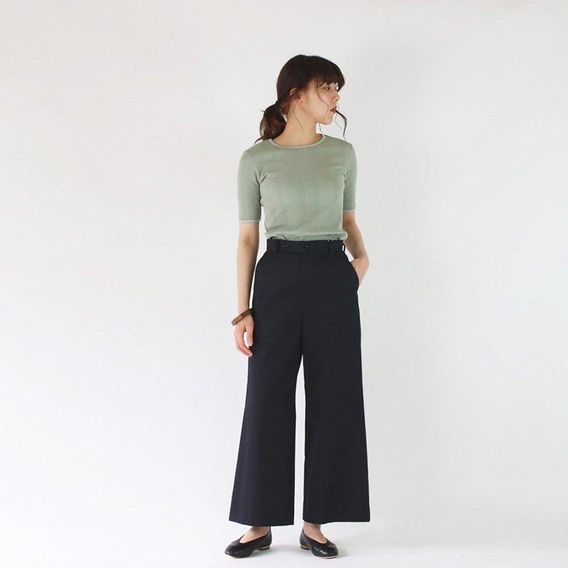 MY BUGGY CHINO PANTS