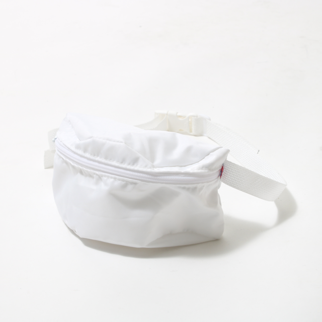 【BAGS USA MFG】FANNY PACK