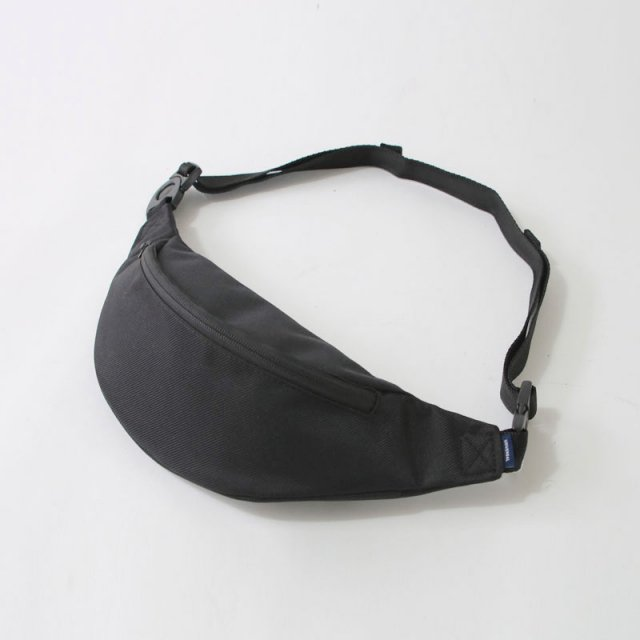 【2020S/S】【UNIVERSAL PRODUCTS ユニバーサルプロダクツ】 WEIST BAG
