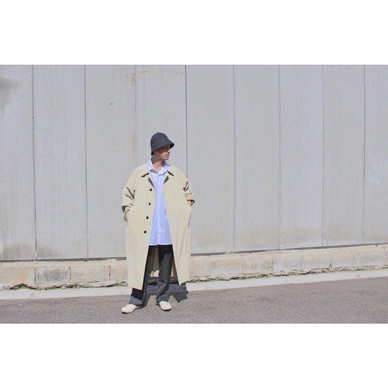 Style sample