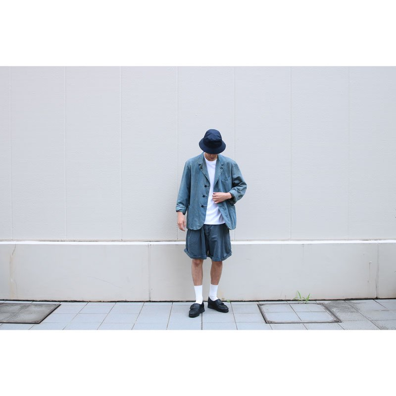 Stylesample