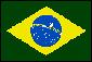 ブラジル産