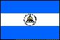 ニカラグア産