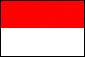 インドネシア産