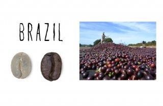 ブラジル サンアントニオ プレミアム ショコラ/200g