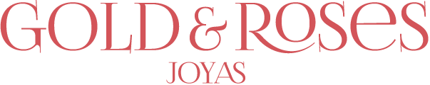 Gold&Roses | ゴールドアンドローゼス 公式サイト