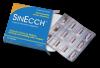 SINECCH/シンエック
