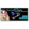 Starlite Smile/スターライトスマイル