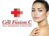 Cell Fusion C/セルフュージョン
