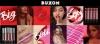 Buxom Cosmetics/バクサム コスメティクス