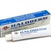 HaloDerm/ハローディーム