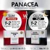Pancea&Panacea/パンシア&パナシア