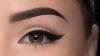 Eyebrow/眉毛関連アイテム