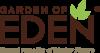Garden of Eden/ガーデンオブエデン