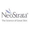 NeoStrata/ネオストラータ