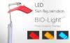 PDT&Omnilux&Bio light / オムニラックス&バイオライト光治療
