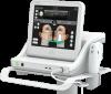 HIFU Ultherapy / ハイフ高密度焦点式超音波治療法