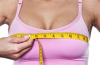 Breast Enlargement / バストケア