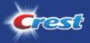 Crest 3D / クレスト 3D