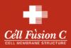 Cell Fusion C / セルフュージョン