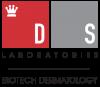 DS Laboratories / DS ラボラトリーズ
