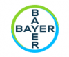 Bayer Health Care / バイエル ヘルスケア