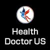 Health Doctor US / ヘルスドクターユーエス