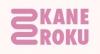 Kaneroku / かねろく製薬