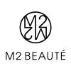 M2Beaute / M2ボーテ