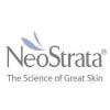NeoStrata / ネオストラータ