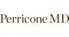 Perricone MD / ドクターペリコン(ペリコンMD)
