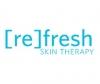 Refreshskintherapy / リフレッシュスキンセラピー