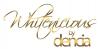 whitenicious by dencia / ホワイトニシャス バイ デンシア