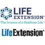 Life Extension / ライフエクステンション