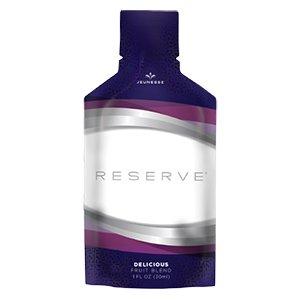 Jeunesse RESERVE™ リザーブ  栄養補助食品