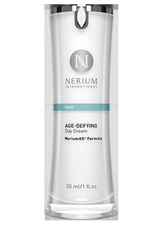 ネリウムAD フォーミュラ エイジデファイングデイクリーム NeriumAD Formula Age-Defying Day Cream